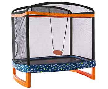 JUMP-POWER-72-x-50-Rectangle-Indoor-Outdoor-Trampoline