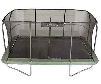 JumpKing-10-x-15-Foot-Rectangular-Trampoline-and-Enclosure-Combo