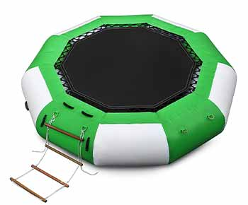 Popsport-Inflatable-Water-Trampoline-Series-Splash-Padded-Water-Bouncer-Inflatable-Bouncer-Jump-Water-Trampoline