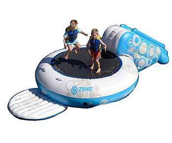 RAVE-Sports-O-Zone-Plus-Water-Bouncer