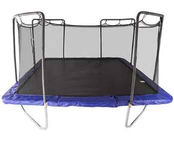 Skywalker-Trampolines-15-Foot-Square-Trampoline-with-Enclosure-Net