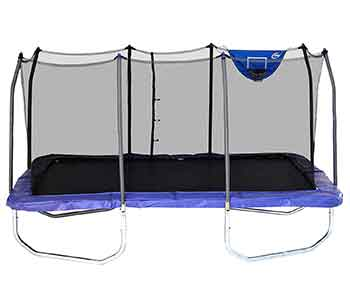 Skywalker-Trampolines-Rectangle-Jump-N-Dunk-Trampoline-with-Enclosure-and-Basketball-Hoop