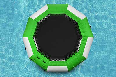 best-water-trampolines-&-bouncer-reviews