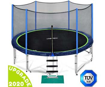 Zupapa-15-14-12-FT-TUV-Approved-