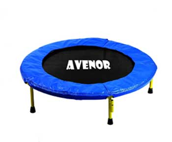 36-inch-Kids-Trampoline-With-Handle-Mini-Trampoline