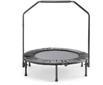 Marcy-Trampoline-Cardio-Trainer-with-Handle-ASG-40