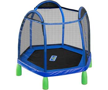 Sportspower-My-First-Trampoline