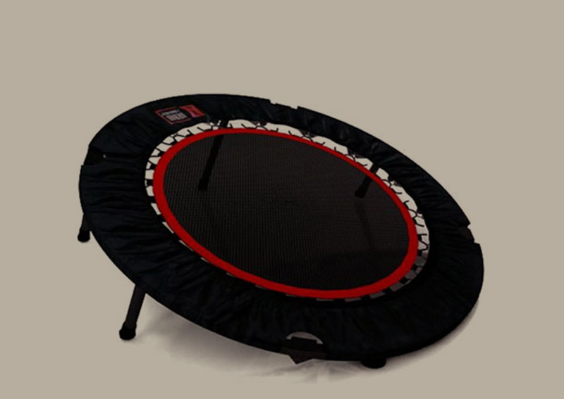 Urban-rebounder-trampoline-reviews