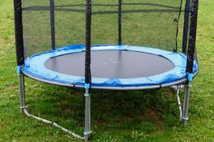 How-to-measure-a-trampoline