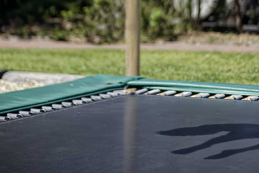 how-to-fix-a-hole-in-a-trampoline