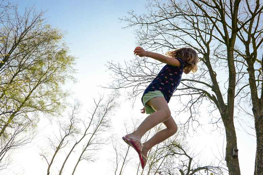 How-to-Make-Your-Trampoline-Bouncier